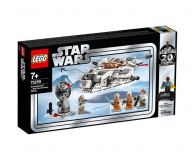 LEGO Star Wars Śmigacz śnieżny - edycja rocznicowa  - 490096 - zdjęcie 1