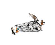 LEGO Star Wars Śmigacz śnieżny - edycja rocznicowa  - 490096 - zdjęcie 3