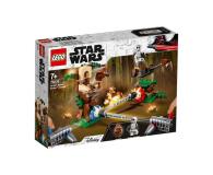 LEGO Star Wars Bitwa na Endorze - 490098 - zdjęcie 1