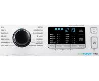 Samsung WW80K5410UW - 490164 - zdjęcie 2