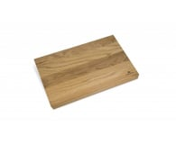 Gerlach Natur NK 320 Deska z drewna dębowego 45x30cm - 490038 - zdjęcie 2