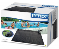 INTEX Mata solarna do ogrzewania basenów  - 477373 - zdjęcie 3