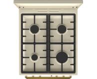 Gorenje K52CLI - 490123 - zdjęcie 4
