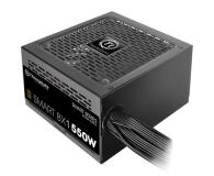 Thermaltake Smart BX1 550W 80 Plus Bronze - 490074 - zdjęcie 1