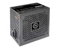 Thermaltake Smart BX1 550W 80 Plus Bronze - 490074 - zdjęcie 4