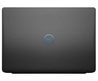 Dell Inspiron G3 i7-8750H/32GB/256+1000/Win10 GTX1060  - 485129 - zdjęcie 6