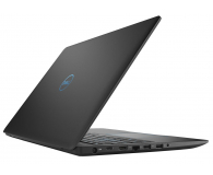 Dell Inspiron G3 i7-8750H/32GB/256+1000/Win10 GTX1060  - 485129 - zdjęcie 7