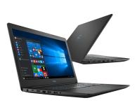 Dell Inspiron G3 i7-8750H/32GB/256+1000/Win10 GTX1060  - 485129 - zdjęcie 1