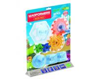 Magformers Akcesoria zębatki - 495604 - zdjęcie 1