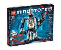 LEGO MINDSTORMS EV3  - 460633 - zdjęcie 1