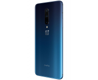 OnePlus 7 Pro 8/256GB Dual SIM Nebula Blue - 495028 - zdjęcie 5