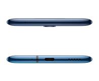 OnePlus 7 Pro 8/256GB Dual SIM Nebula Blue - 495028 - zdjęcie 9