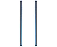 OnePlus 7 Pro 8/256GB Dual SIM Nebula Blue - 495028 - zdjęcie 8
