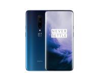 OnePlus 7 Pro 8/256GB Dual SIM Nebula Blue - 495028 - zdjęcie 1