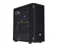 SHIRU 7200 i5-9400F/16GB/1TB/RX570 - 565136 - zdjęcie 1