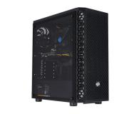 SHIRU 7200 i5-9400F/16GB/240+1TB/GTX1050Ti - 494707 - zdjęcie 1