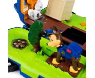Spin Master Psi Patrol Transformujący radiowóz Chase - 495939 - zdjęcie 3