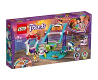 LEGO Friends Podwodna Frajda - 496112 - zdjęcie 1