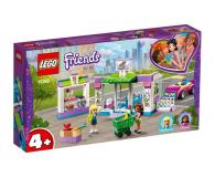 LEGO Friends Supermarket w Heartlake - 496121 - zdjęcie 1