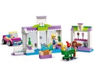 LEGO Friends Supermarket w Heartlake - 496121 - zdjęcie 4