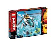 LEGO Ninjago Szurikopter - 496197 - zdjęcie 1