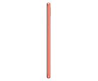 Samsung Galaxy A20e coral - 496064 - zdjęcie 7
