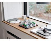 LEGO Architecture Trafalgar Square   - 496099 - zdjęcie 3