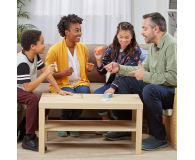 Hasbro Taboo Dzieci kontra Rodzice - 496455 - zdjęcie 3
