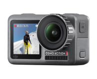 DJI Osmo Action - 496279 - zdjęcie 1