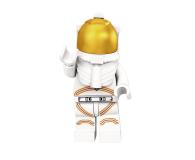LEGO City Wyprawa badawcza na Marsa - 496167 - zdjęcie 3