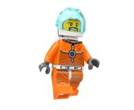 LEGO City Wyprawa badawcza na Marsa - 496167 - zdjęcie 4