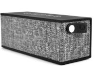 Fresh N Rebel Rockbox Brick Fabriq Black Edition  - 496798 - zdjęcie 2