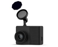 "Garmin Dash Cam 56 QHD/2""/140 - 496358 - zdjęcie 4"
