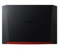 Acer Nitro 5 i5-8300H/16GB/512/W10 IPS 120Hz - 526129 - zdjęcie 6