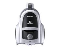 Samsung VCC45W1S3S - 497483 - zdjęcie 1