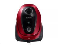Samsung VC07M25E0WR - 497484 - zdjęcie 1