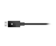 Microsoft Zestaw Xbox One Play and Charge - 495060 - zdjęcie 6