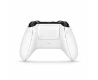 Microsoft Xbox One S 1TB + BFV + BF 1942 + EA Access - 487399 - zdjęcie 11