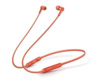 Huawei FreeLace pomarańczowy - 497074 - zdjęcie 1