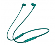 Huawei FreeLace zielony - 497075 - zdjęcie 1