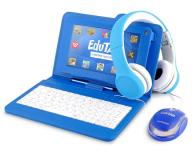 Overmax Tablet Edukacyjny Livecore 7032 Edu - 497737 - zdjęcie 1