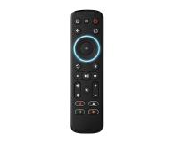 One For All Streamer (Netflix, Apple TV, HBO GO) - 497335 - zdjęcie 1
