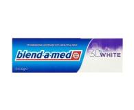 Oral-B Zestaw Pro 2500 Black New + Płyn + Pasta - 498252 - zdjęcie 4