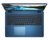 Dell Inspiron 5584 i7-8565U/8GB/256/Win10 MX130 FHD  - 489920 - zdjęcie 4