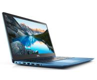 Dell Inspiron 5584 i7-8565U/8GB/256/Win10 MX130 FHD  - 489920 - zdjęcie 8