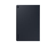 Samsung Galaxy Tab S5e Bookcover czarny  - 495278 - zdjęcie 2