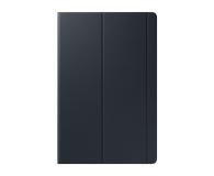Samsung Galaxy Tab S5e Bookcover czarny  - 495278 - zdjęcie 1