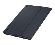 Samsung Book Cover Keyboard do Galaxy Tab S5e czarny - 495280 - zdjęcie 4