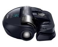 Samsung VR20K9350WK  - 498416 - zdjęcie 2