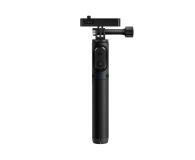 Xiaomi Selfie Stick do Mi Action - 493380 - zdjęcie 1